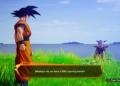 Herní systémy v Dragon Ballu Z: Kakarot dragon ball z kakarot shenron 5
