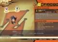 Herní systémy v Dragon Ballu Z: Kakarot dragon ball z kakarot shenron 6