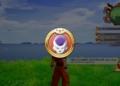 Herní systémy v Dragon Ballu Z: Kakarot dragon ball z kakarot shenron 7