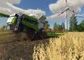 Recenze: Farming Simulator 19 – Platinum Edition farmsim19plat 05