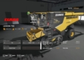 Recenze: Farming Simulator 19 – Platinum Edition farmsim19plat 06