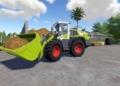 Recenze: Farming Simulator 19 – Platinum Edition farmsim19plat 07