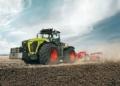 Recenze: Farming Simulator 19 – Platinum Edition farmsim19plat 08