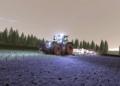 Recenze: Farming Simulator 19 – Platinum Edition farmsim19plat 09