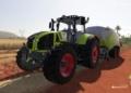 Recenze: Farming Simulator 19 – Platinum Edition farmsim19plat 10