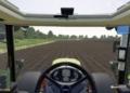 Recenze: Farming Simulator 19 – Platinum Edition farmsim19plat 11