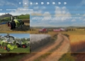 Recenze: Farming Simulator 19 – Platinum Edition farmsim19plat 17