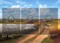 Recenze: Farming Simulator 19 – Platinum Edition farmsim19plat 18