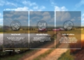 Recenze: Farming Simulator 19 – Platinum Edition farmsim19plat 20
