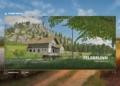 Recenze: Farming Simulator 19 – Platinum Edition farmsim19plat 21