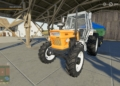 Recenze: Farming Simulator 19 – Platinum Edition farmsim19plat 23