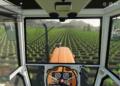 Recenze: Farming Simulator 19 – Platinum Edition farmsim19plat 24