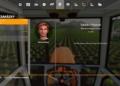 Recenze: Farming Simulator 19 – Platinum Edition farmsim19plat 26