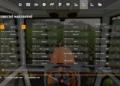 Recenze: Farming Simulator 19 – Platinum Edition farmsim19plat 27