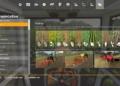 Recenze: Farming Simulator 19 – Platinum Edition farmsim19plat 28