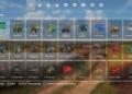 Recenze: Farming Simulator 19 – Platinum Edition farmsim19plat 29