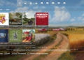 Recenze: Farming Simulator 19 – Platinum Edition farmsim19plat 30