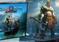 Recenze God of War – Karetní hra godofwarcardgameart