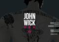 Recenze John Wick Hex johnwickhex 06 2