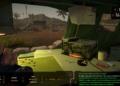 Recenze Radio Commander radiocomm 01