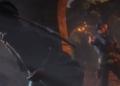 Zahraniční dojmy z PC verze Red Dead Redemption 2 rdr2 pc screenshot 022 1572568743413 1024x576