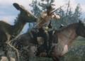 Zahraniční dojmy z PC verze Red Dead Redemption 2 rdr2 pc screenshot 023 1572568745383 1024x576