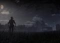 Zahraniční dojmy z PC verze Red Dead Redemption 2 rdr2 pc screenshot 024 1572568748900 1024x576