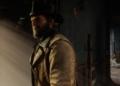 Zahraniční dojmy z PC verze Red Dead Redemption 2 rdr2 pc screenshot 028 1572568747234 1024x576