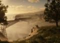 Zahraniční dojmy z PC verze Red Dead Redemption 2 rdr2 pc screenshot 031 1572568711800 1024x576