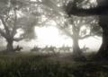 Zahraniční dojmy z PC verze Red Dead Redemption 2 rdr2 pc screenshot 033 1572568741789 1024x576