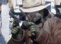 Zahraniční dojmy z PC verze Red Dead Redemption 2 rdr2 pc screenshot 037 1572568740003 1 1024x576
