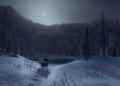 Zahraniční dojmy z PC verze Red Dead Redemption 2 rdr2 pc screenshot 038 1572568738409 1024x576