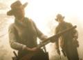 Zahraniční dojmy z PC verze Red Dead Redemption 2 rdr2 pc screenshot 039 1572568736758 1024x576