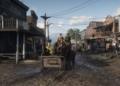 Zahraniční dojmy z PC verze Red Dead Redemption 2 rdr2 pc screenshot 040 1572568702864 1024x576