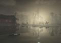 Zahraniční dojmy z PC verze Red Dead Redemption 2 rdr2 pc screenshot 043 1572568734264 1024x576