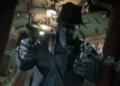 Zahraniční dojmy z PC verze Red Dead Redemption 2 rdr2 pc screenshot 049 1572568730620 1024x576
