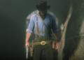 Zahraniční dojmy z PC verze Red Dead Redemption 2 rdr2 pc screenshot 052 1572568728589 1 1024x576