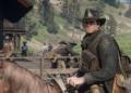 Zahraniční dojmy z PC verze Red Dead Redemption 2 rdr2 pc screenshot 058 1572568720067 1024x576