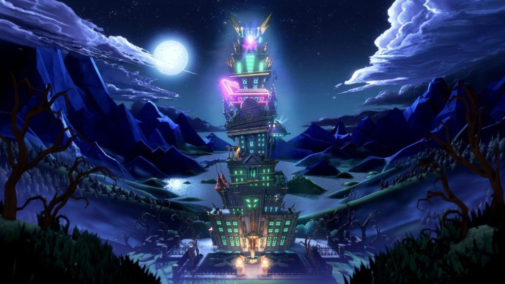 Recenze Luigi's Mansion 3 thumb 1920 1024469