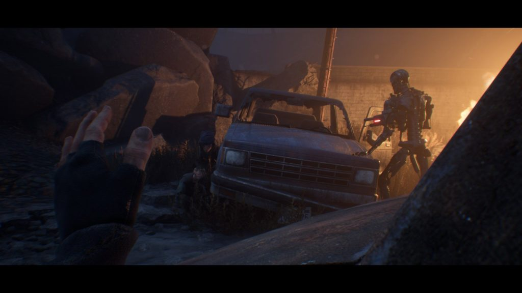 Velké rozdíly v hodnocení Terminator: Resistance y8rejFIQ.jpeg