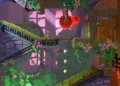 Recenze Yooka-Laylee and the Impossible Lair yooka2 30
