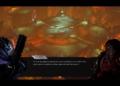 Recenze Darksiders Genesis 16 1