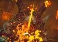 Recenze Darksiders Genesis 18 1
