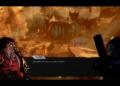 Recenze Darksiders Genesis 2 1