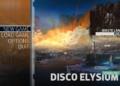 Recenze Disco Elysium 22 2