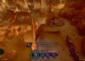 Recenze Darksiders Genesis 4 1