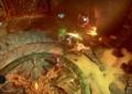 Recenze Darksiders Genesis 7 1