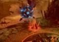 Recenze Darksiders Genesis 8 1