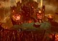 Recenze Darksiders Genesis 9 1