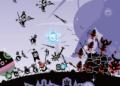 JP scéna: Final Fantasy VII Remake a Metal Max Xeno: Reborn Patapon 2 Listing 12 24 19 001